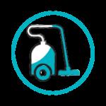 hygiène propreté professionnelle lyon région lyonnaise